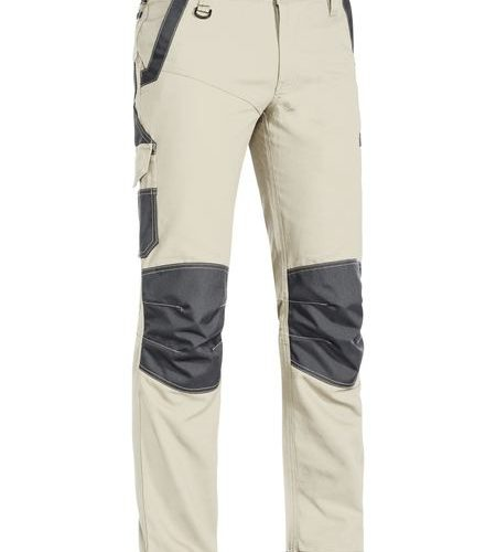 BISLEY STRETCH PANTS