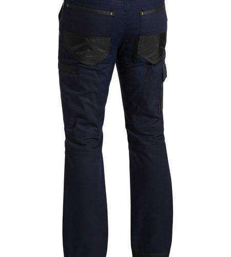 BISLEY STRETCH PANTS